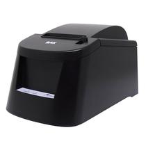 Impressora BAK BK-033 Termica I USB Bivolt Preto