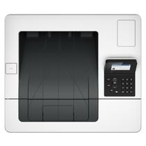 Impressora HP LaserJet Enterprise M506DN Multifuncional Wireless 220V foto 1
