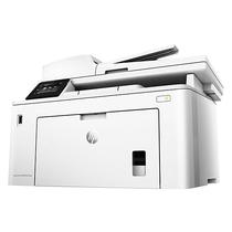 Impressora Laserjet Pro MFP M227FDW 110V Wifi Multi