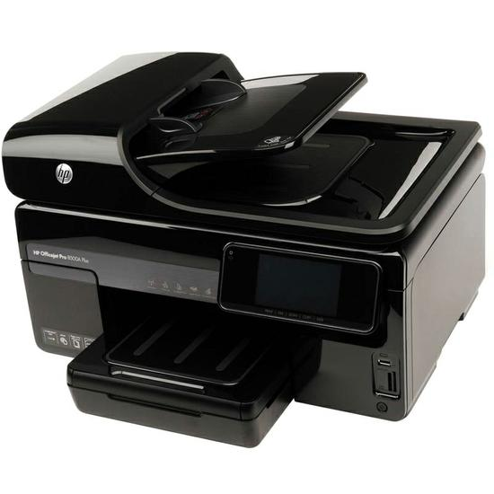 ... officejet p... Driver For Hp 8500 A910