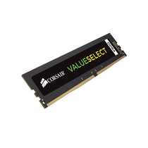 Memória Corsair Valueselect DDR4 16GB 2133MHz foto 1