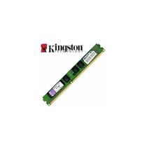 Memória DDR3 4GB/1333 Kingston KVR13N9S8/4