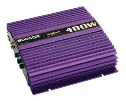 Resultado de imagem para Modulo Booster Ba-310gx 400w