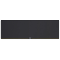 Mouse Pad Corsair MM200 Extended 30x93 Cm foto 1