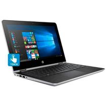 "Notebook HP 11M-AD113DX Intel Pentium 1.1GHz / Memória 4GB / HD 500GB / 11.6"" / Windows 10 foto principal"
