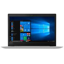 "Notebook Lenovo Ideapad 130S-11IGM Intel Celeron 1.1GHz / Memória 4GB / HD 64GB / 11.6"" / Windows 10 foto 1"