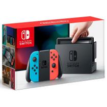 Nintendo Switch 32GB foto 2
