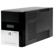 UPS Nobreak 1500VA Forza FX-1500 110V (X)