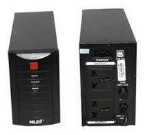 UPS Nobreak HLD 1500W 220 Volts