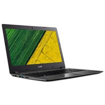 "Notebook Acer A314-31-C7GM Intel Celeron 1.1GHz / Memória 4GB / HD 500GB / 14"" / Linux foto 1"