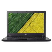 "Notebook Acer A315-21-95KF AMD A9 3.0GHz / Memória 6GB / HD 1TB / 15.6"" / Windows 10 foto principal"