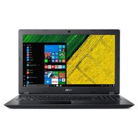"Notebook Acer A315-51-50Z6 Intel Core i5 2.5GHz / Memória 4GB / HD 1TB / 15.6"" / Windows 10"