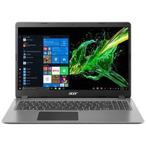 "Notebook Acer Aspire 3 A315-56-32KK Intel Core i3 1.2GHz / Memória 8GB / SSD 128GB / 15.6"" / Windows 10 foto principal"