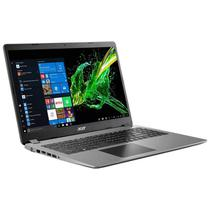 "Notebook Acer Aspire 3 A315-56-32KK Intel Core i3 1.2GHz / Memória 8GB / SSD 128GB / 15.6"" / Windows 10 foto 2"