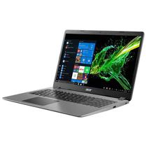 "Notebook Acer Aspire 3 A315-56-32KK Intel Core i3 1.2GHz / Memória 8GB / SSD 128GB / 15.6"" / Windows 10 foto 3"