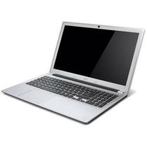 "Notebook Acer Aspire V5-571-6883 Intel Core i5-3337 1.8GHz / Memória 8GB / HD 750GB / 15.6"" foto principal"