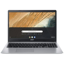 "Notebook Acer Chromebook CB315-3H-C2C3 Intel Celeron 1.1GHz / Memória 4GB / HD 32GB / 15.6"" / Chrome OS foto principal"