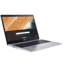 "Notebook Acer Chromebook CB315-3H-C2C3 Intel Celeron 1.1GHz / Memória 4GB / HD 32GB / 15.6"" / Chrome OS foto 1"