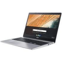 "Notebook Acer Chromebook CB315-3H-C2C3 Intel Celeron 1.1GHz / Memória 4GB / HD 32GB / 15.6"" / Chrome OS foto 2"