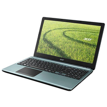 "Notebook Acer E5-551-T1PJ AMD A10 1.9GHz / Memória 8GB / HD 1TB / 15.6"" / Windows 10 foto 2"