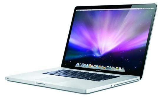 Apple Notebook Notebook Apple Macbook Pro