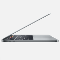 "Notebook Apple Macbook Pro Touch Bar Intel Core i5 2.9GHz / Memória 8GB / SSD 512GB / 13.3"" foto 1"