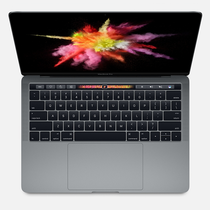 "Notebook Apple Macbook Pro Touch Bar Intel Core i5 2.9GHz / Memória 8GB / SSD 512GB / 13.3"" foto principal"