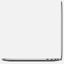 "Notebook Apple Macbook Pro Touch Bar Intel Core i5 2.9GHz / Memória 8GB / SSD 512GB / 13.3"" foto 2"