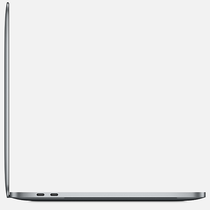 "Notebook Apple Macbook Pro Touch Bar Intel Core i5 2.9GHz / Memória 8GB / SSD 512GB / 13.3"" foto 3"
