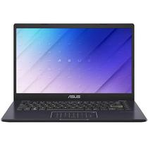 "Notebook Asus E410MA-202 Intel Celeron 1.1GHz / Memória 4GB / HD 128GB / 14"" / Windows 10 foto principal"