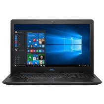 "Notebook Dell G3579-5965BLK i5-2.3/ 8/ 256/ 15.6""/ 4GB/ W10"