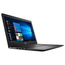 "Notebook Dell I3583-5278BLK Intel Core i5 1.6GHz / Memória 8GB / HD 1TB / 15.6"" / Windows 10 foto 1"