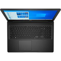 "Notebook Dell I3593-7644BLK Intel Core i7 1.3GHz / Memória 12GB / SSD 512GB / 15.6"" / Windows 10 foto 1"