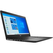 "Notebook Dell I3593-7644BLK Intel Core i7 1.3GHz / Memória 12GB / SSD 512GB / 15.6"" / Windows 10 foto 2"