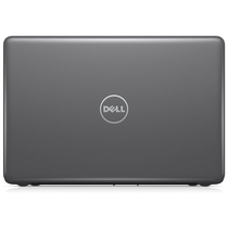 "Notebook Dell I5565-5850GRY AMD FX-9800P 2.7GHz / Memória 16GB / HD 1TB / 15.6"" / Windows 10 foto 2"