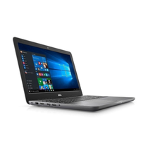 "Notebook Dell I5567-7381 Intel Core i7 2.7GHz / Memória 8GB / HD 1TB / 15.6"" / Windows 10 foto 1"