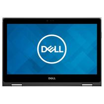 "Notebook Dell I7375-A446GRY AMD Ryzen 7 2.2GHz / Memória 12GB / SSD 256GB / 13.3"" / Windows 10 foto 1"
