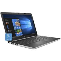 "Notebook HP 15-DA0073WM Intel Core i7 1.8GHz / Memória 4GB / HD 1TB + 16GB Optane / 15.6"" / Windows 10 foto 1"