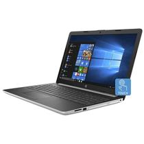 "Notebook HP 15-DA0073WM Intel Core i7 1.8GHz / Memória 4GB / HD 1TB + 16GB Optane / 15.6"" / Windows 10 foto 2"