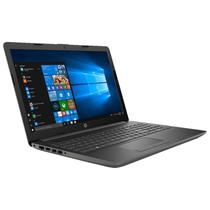 "Notebook HP 15-DA0079NR Intel Core i7 2.7GHz / Memória 8GB / HD 1TB / 15.6"" / Windows 10 foto 1"