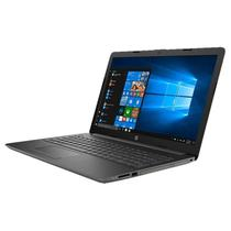 "Notebook HP 15-DA0079NR Intel Core i7 2.7GHz / Memória 8GB / HD 1TB / 15.6"" / Windows 10 foto 2"