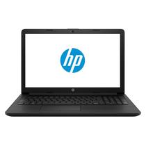 """Notebook HP 15-DB0015DX A6-2.6GHZ/ 4GB/ 1TB/ RW/ 15.6""""/ W10"""