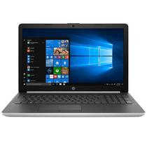 "Notebook HP 15-DB0093WM AMD A4 2.3GHz / Memória 4GB / HD 500GB / 15.6"" / Windows 10 foto principal"