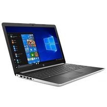 "Notebook HP 15-DB0093WM AMD A4 2.3GHz / Memória 4GB / HD 500GB / 15.6"" / Windows 10 foto 1"