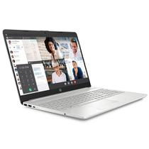"Notebook HP 15-DW1024WM Intel Core i3 2.1GHz / Memória 4GB / SSD 128GB / 15.6"" / Windows 10 foto 1"