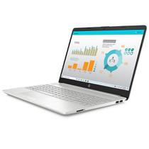 "Notebook HP 15-DW1024WM Intel Core i3 2.1GHz / Memória 4GB / SSD 128GB / 15.6"" / Windows 10 foto 2"