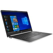 "Notebook HP 15-DY0013DX Intel Core i5 1.6GHz / Memória 12GB / SSD 256GB + 16GB Optane / 15.6"" / Windows 10 foto 1"