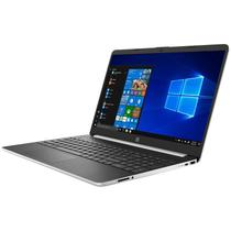 "Notebook HP 15-DY0013DX Intel Core i5 1.6GHz / Memória 12GB / SSD 256GB + 16GB Optane / 15.6"" / Windows 10 foto 2"