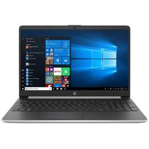 "Notebook HP 15-DY1751MS Intel Core i5 1.0GHz / Memória 8GB / SSD 512GB / 15.6"" / Windows 10 foto principal"