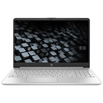 "Notebook HP 15-DY2045NR Intel Core i5 2.4GHz / Memória 8GB / SSD 256GB / 15.6"" / Windows 10 foto principal"